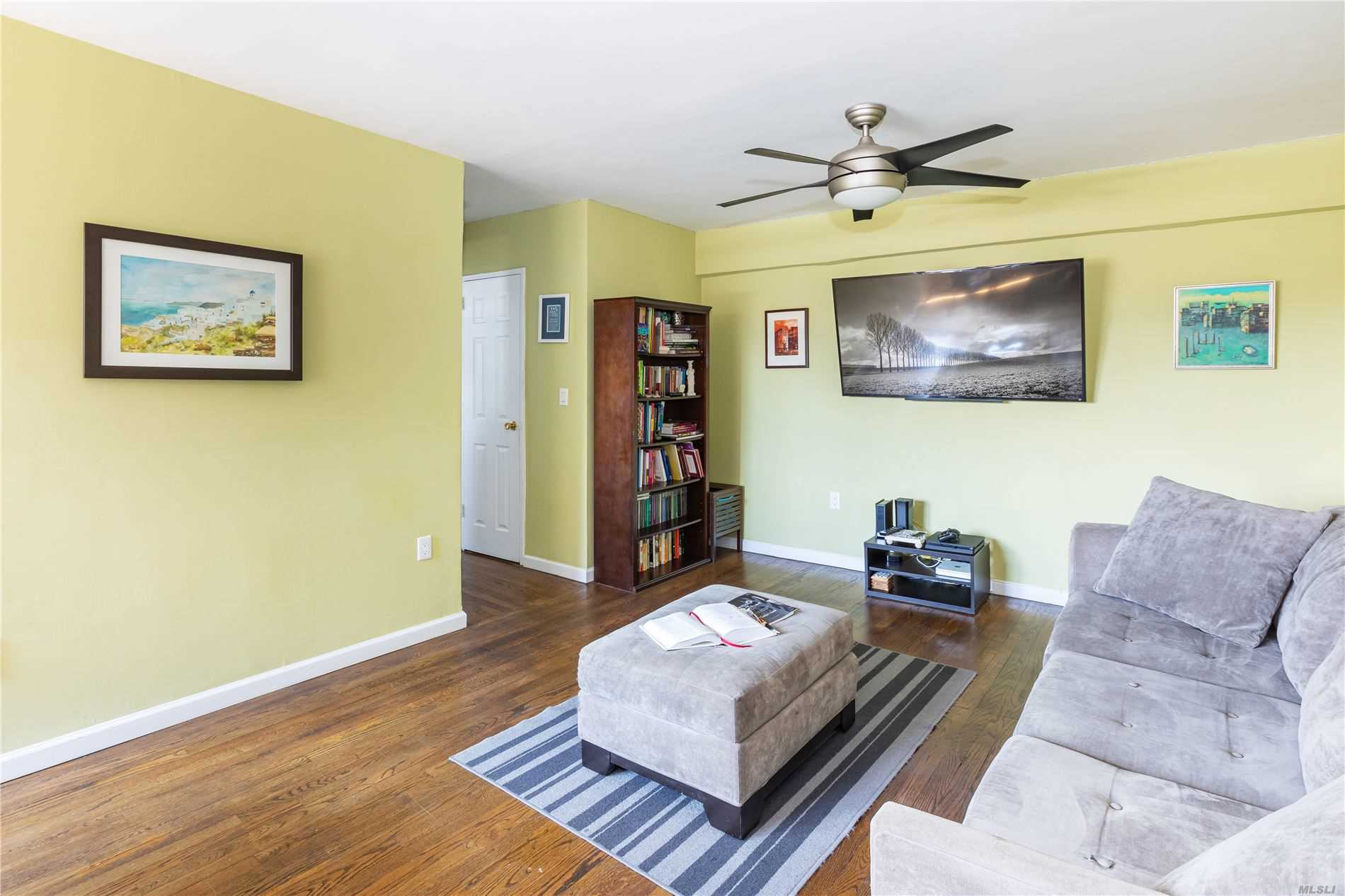 Property for sale at 25-14 31st Avenue Unit: 6F, Astoria,  New York 11106