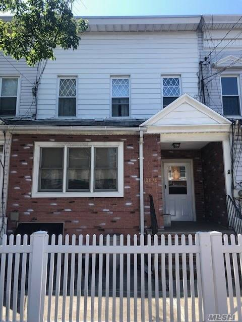 Property for sale at 104-46 89th Avenue, Richmond Hill,  New York 11418