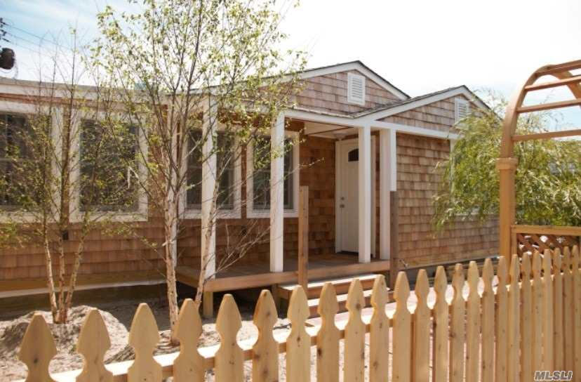 Property for sale at 620 Bayberry, Ocean Beach,  New York 11770