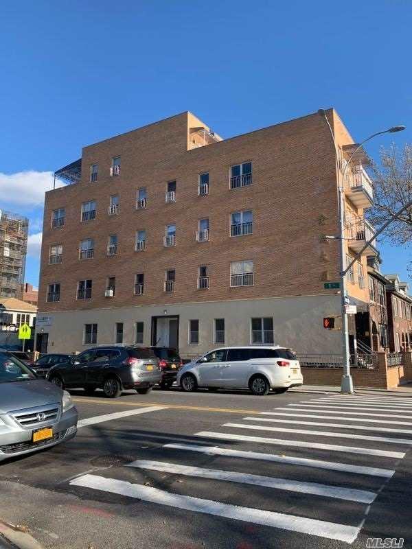 901 50TH STREET #4A, BROOKLYN, NY 11219