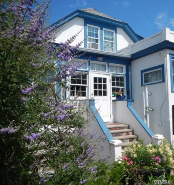 Property for sale at 468 Dehnhoff, Ocean Beach,  New York 11770