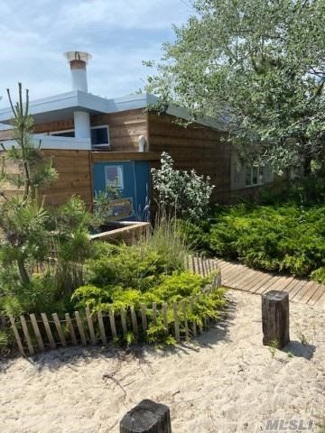 Property for sale at 690 Ocean Breeze, Ocean Beach,  New York 11770