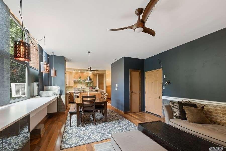 Property for sale at 84-10 101st Street Unit: 3J, Richmond Hill,  New York 11418
