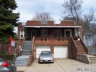 Property for sale at 237-27 Fairbury Avenue, Bellerose,  New York 11426