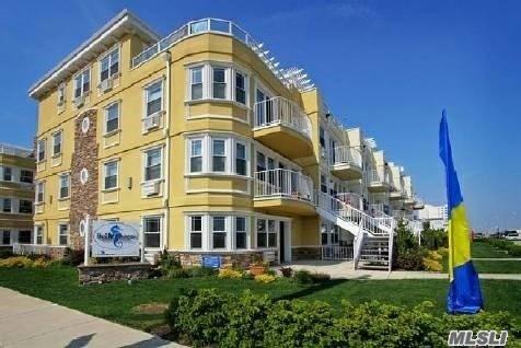 Property for sale at 164 Beach 101st Street Unit: 15B, Rockaway Park,  New York 11694