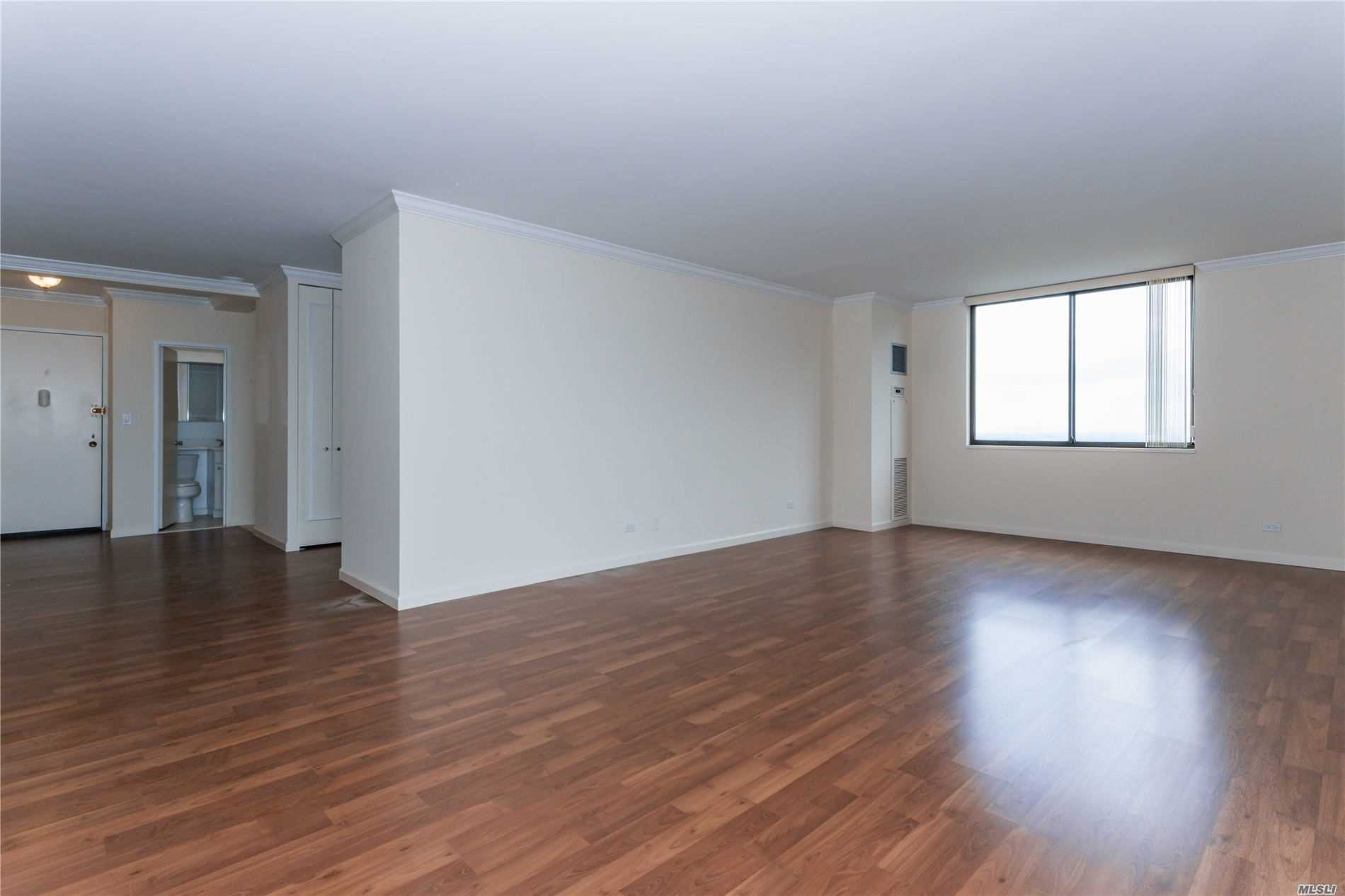 Coop Grand Central Parkway  Queens, NY 11005, MLS-3228056-7