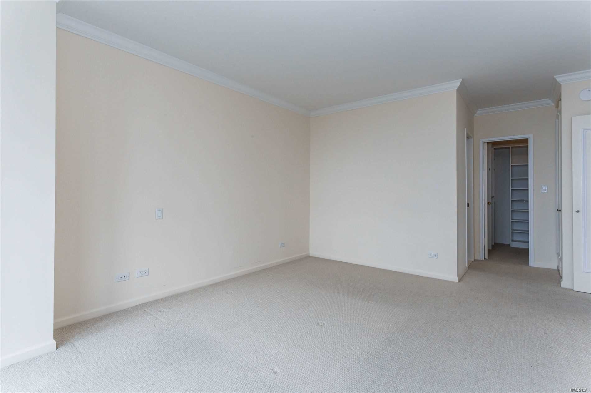 Coop Grand Central Parkway  Queens, NY 11005, MLS-3228056-18