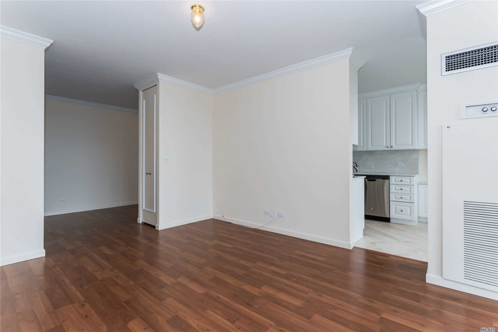 Coop Grand Central Parkway  Queens, NY 11005, MLS-3228056-8