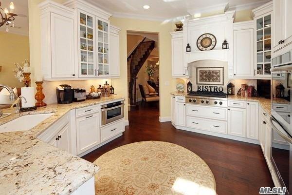 Property for sale at 79 Shady Lane, Westbury,  New York 11590