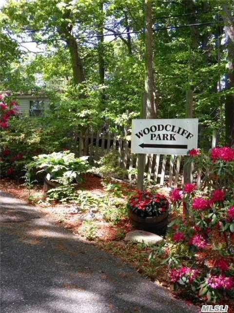 Two Family Woodcliff Trail  Suffolk, NY 11933, MLS-3228906-17