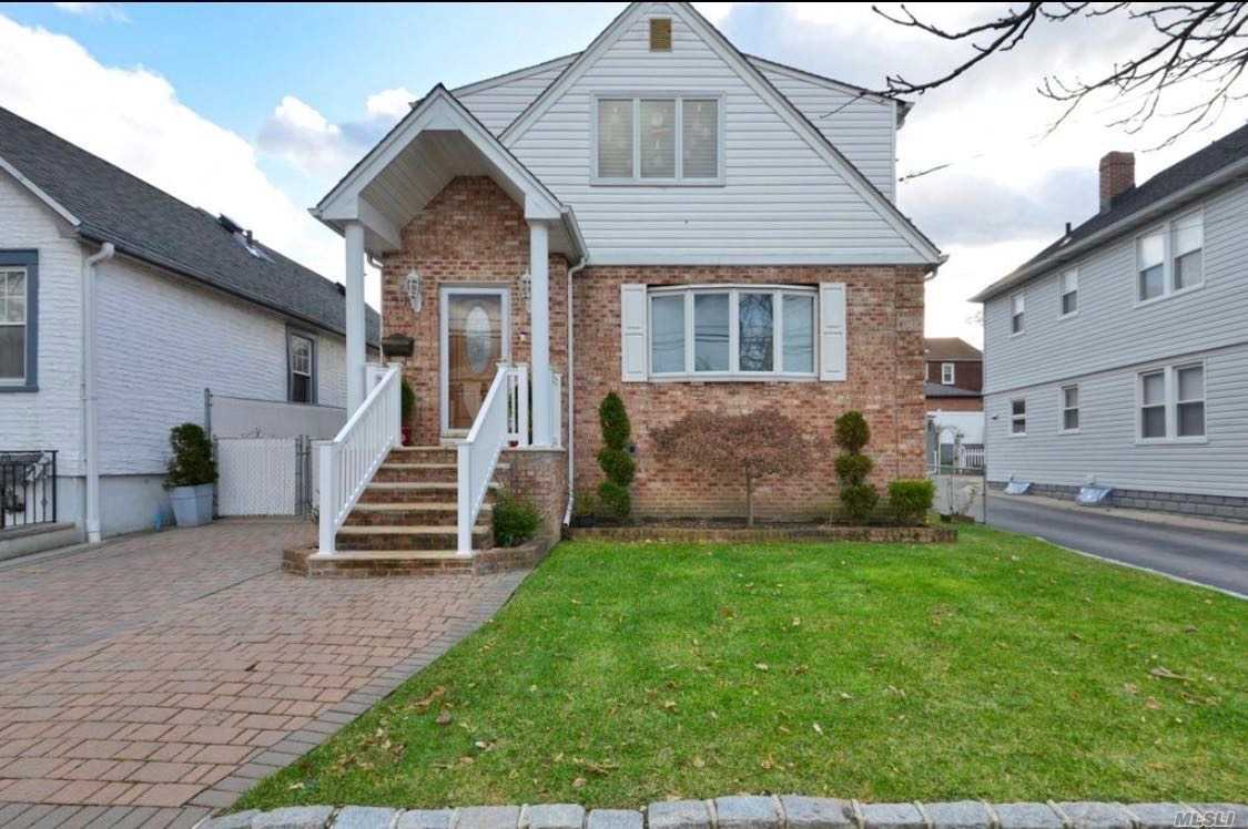 Property for sale at 150-20 18Ave, Whitestone,  New York 11357