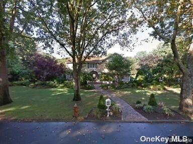 103 Oakfield Avenue, Dix Hills NY 11746