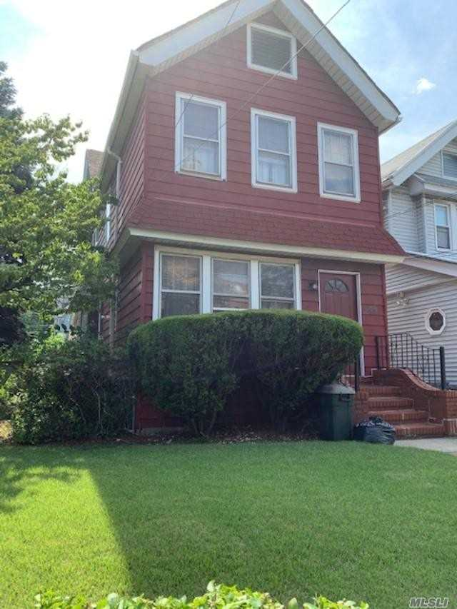 Property for sale at 85-82 111th Street, Richmond Hill,  New York 11418