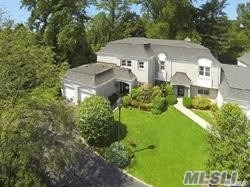 Property for sale at 34 Fairway Dr, Manhasset,  New York 11030