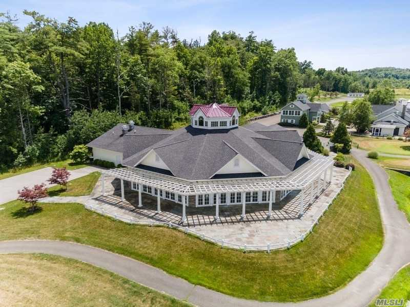 1754 Old Kings Highway, Out Of Area Town, New York 12477, ,Land,For Sale,Old Kings,3229962