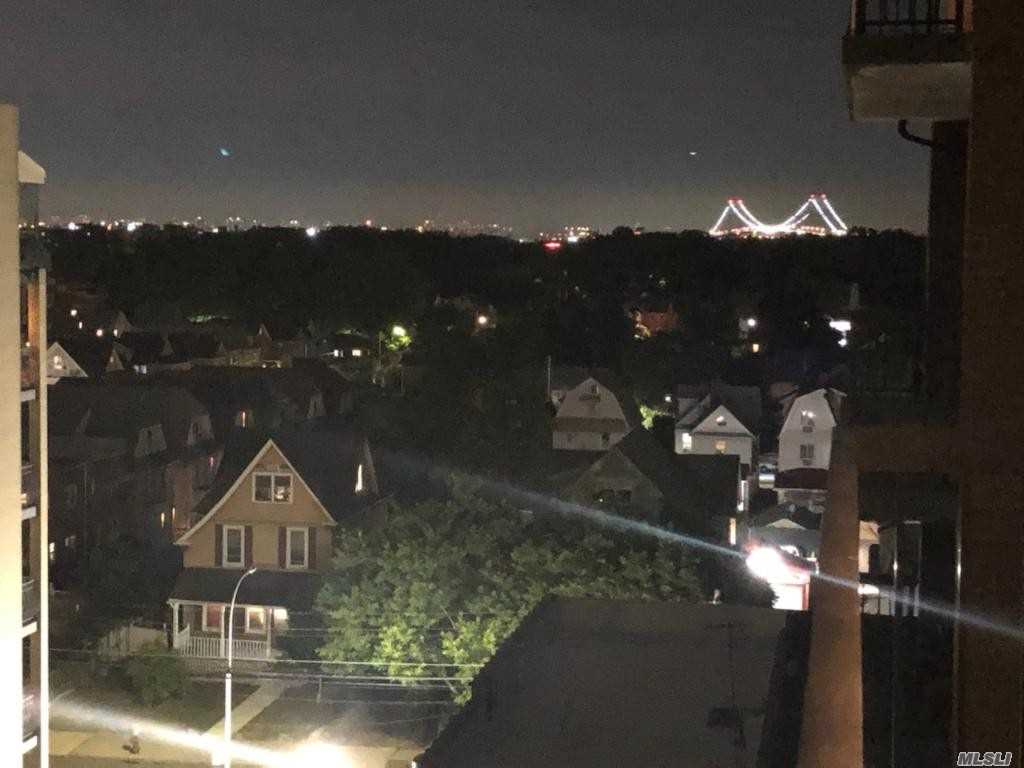 Property for sale at 35-20 147th Street Unit: 7F, Flushing,  New York 11354