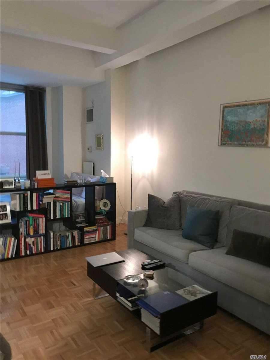 88 GREENWICH STREET #311, NEW YORK, NY 10006