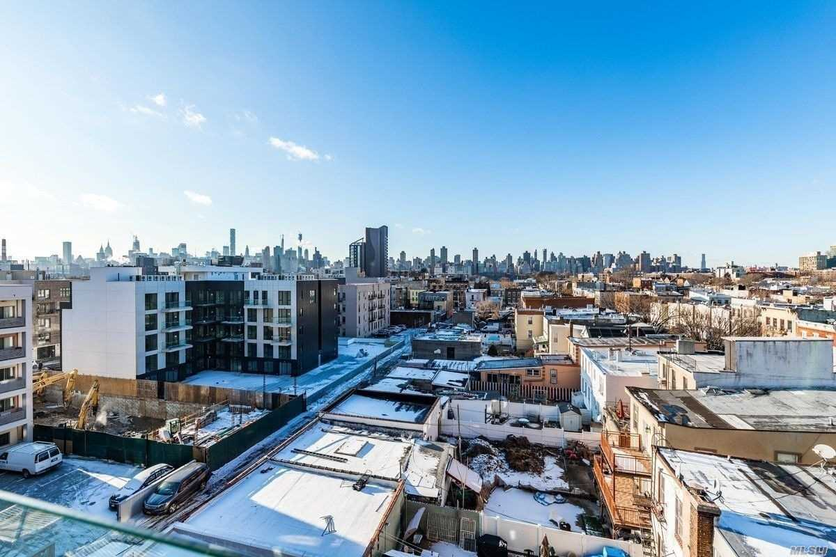 Property for sale at 30-80 21st Street Unit: 4E, Long Island City,  New York 11102