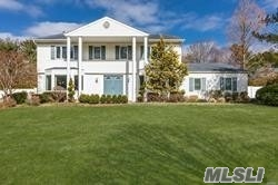 Property for sale at 10 Suncrest Dr, Dix Hills,  New York 11746