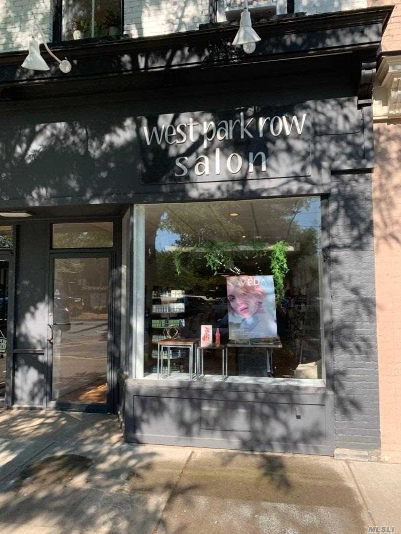 4 W Park Row, Out Of Area Town, New York 13323, ,Commercial,For Rent,Park Row,3232645