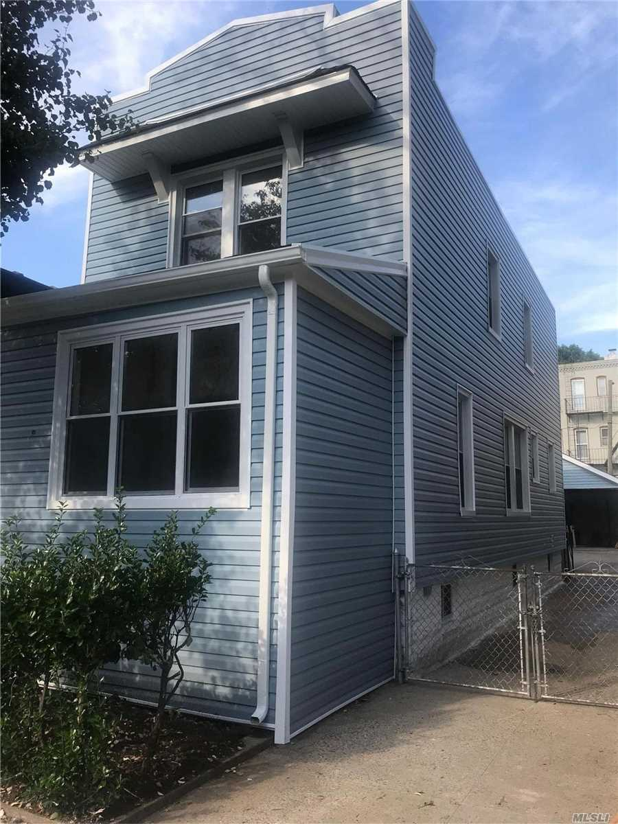 Property for sale at 70-11 65th St Street, Glendale,  New York 11385