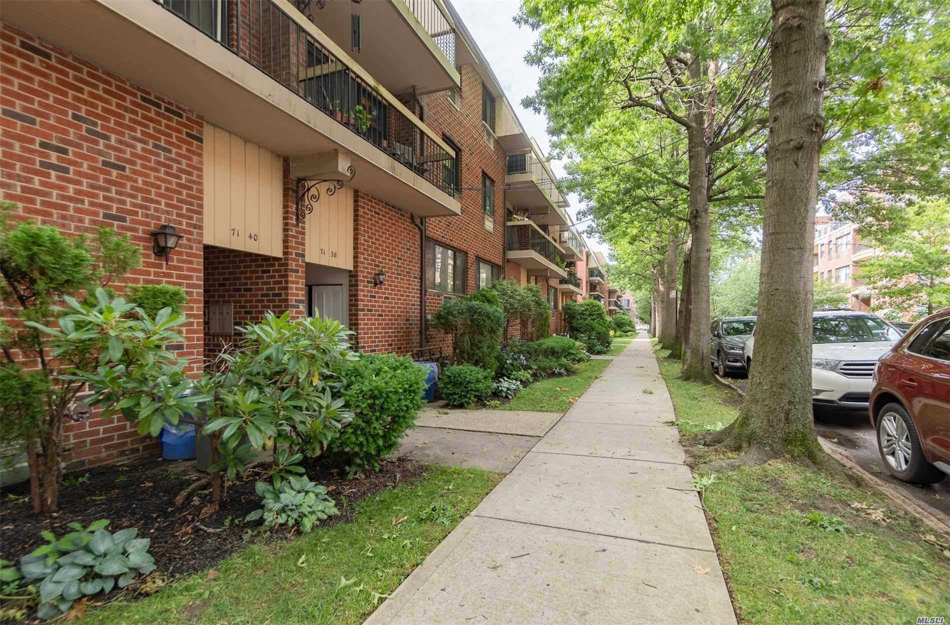 Property for sale at 71-40 162 Street Unit: 3Floor, Fresh Meadows,  New York 11365
