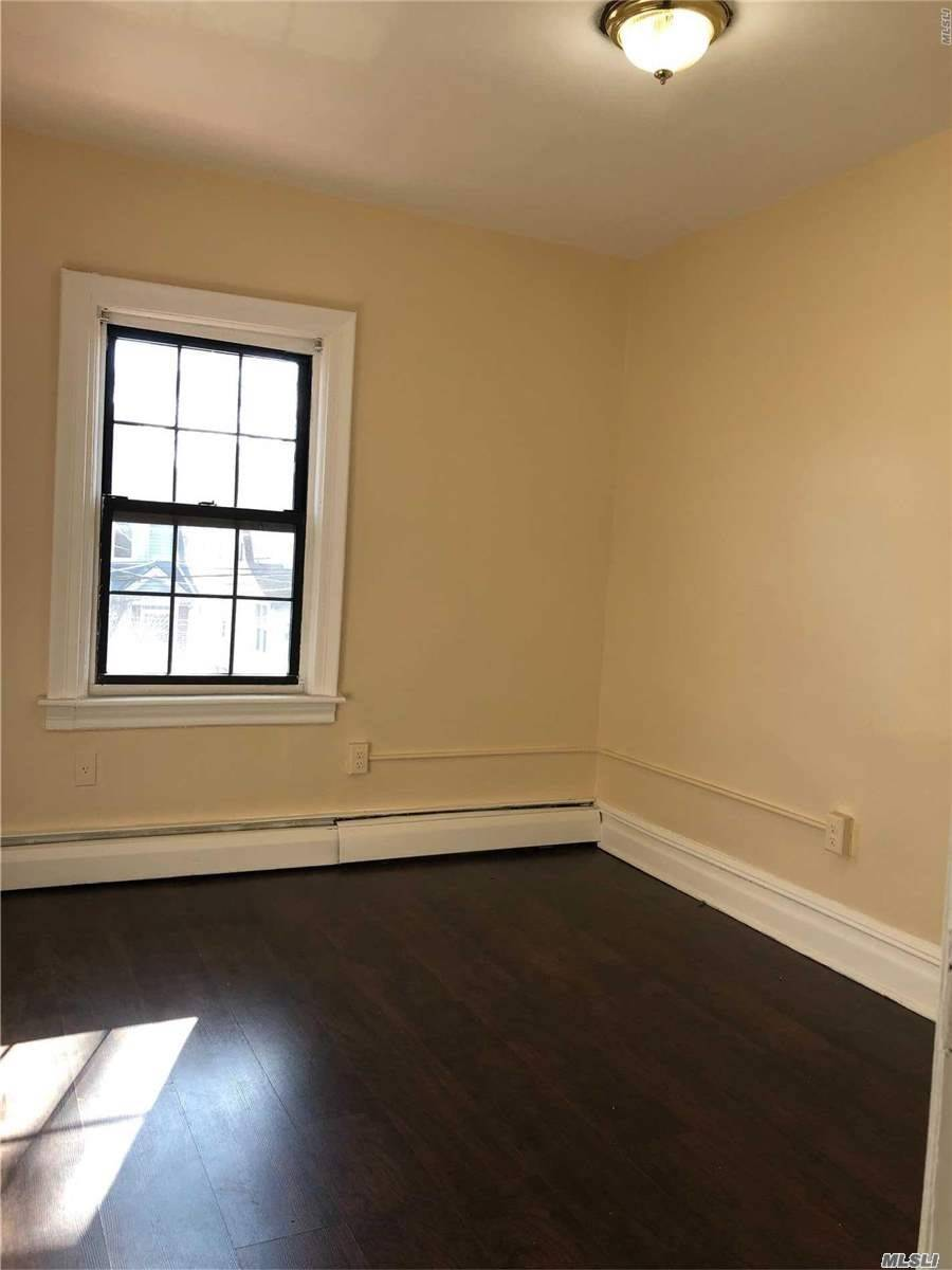 Residential Lease 84th Ave  Queens, NY 11432, MLS-3232999-2