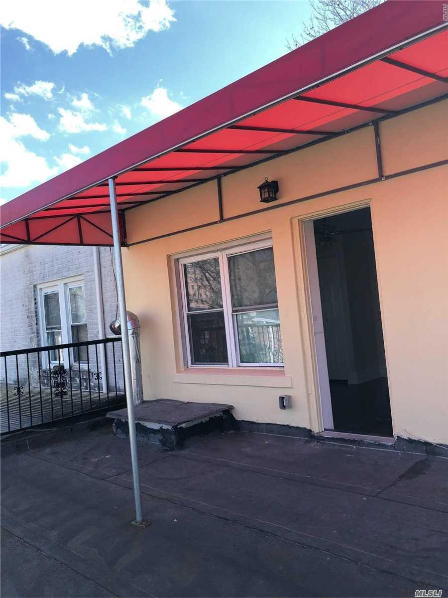 Residential Lease 84th Ave  Queens, NY 11432, MLS-3232999-6