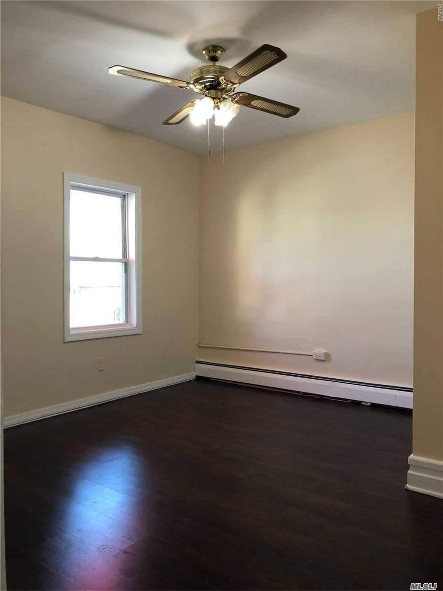 Residential Lease 84th Ave  Queens, NY 11432, MLS-3232999-3