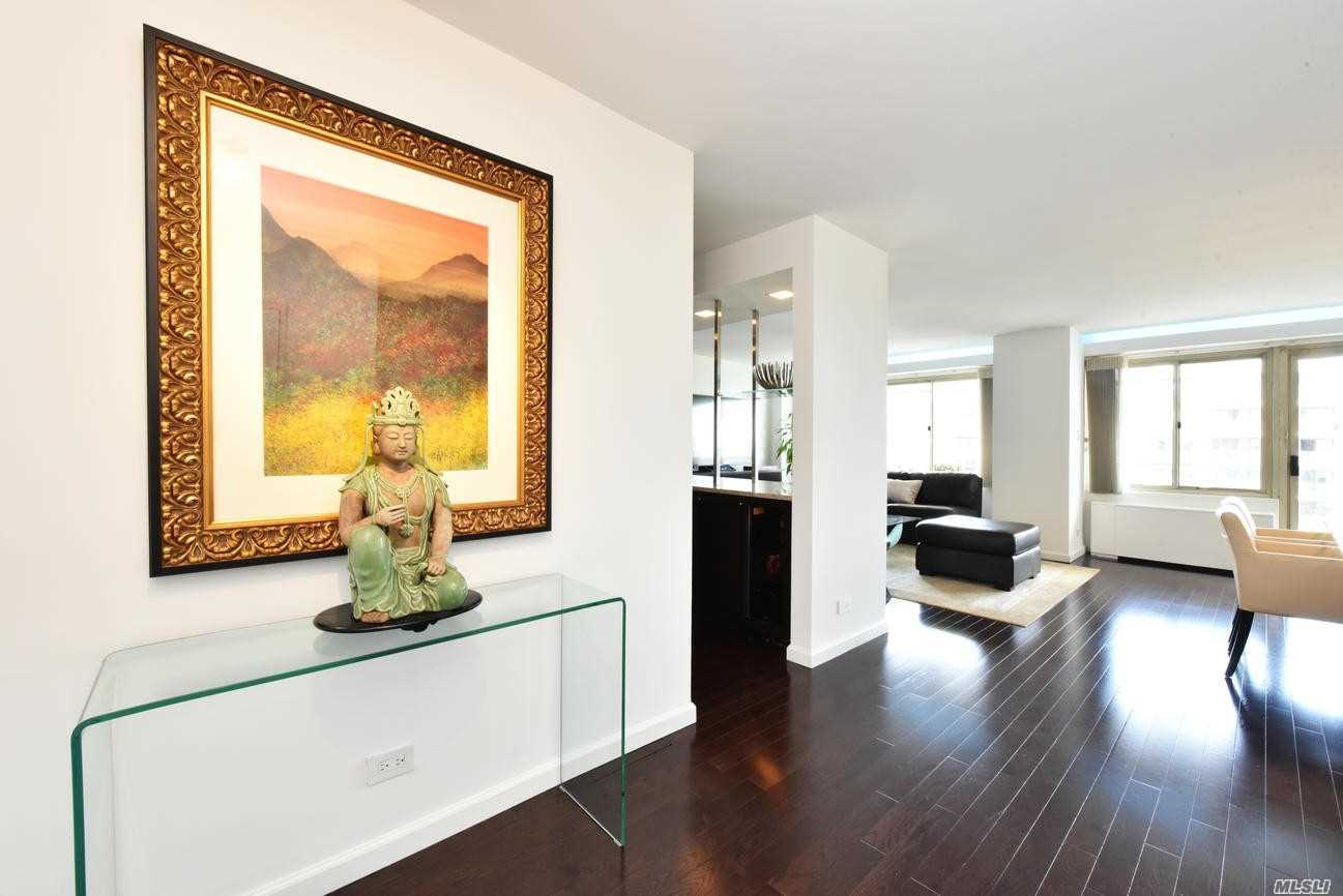 Property for sale at 18-15 215 Street Unit: 15H, Bayside,  New York 11360
