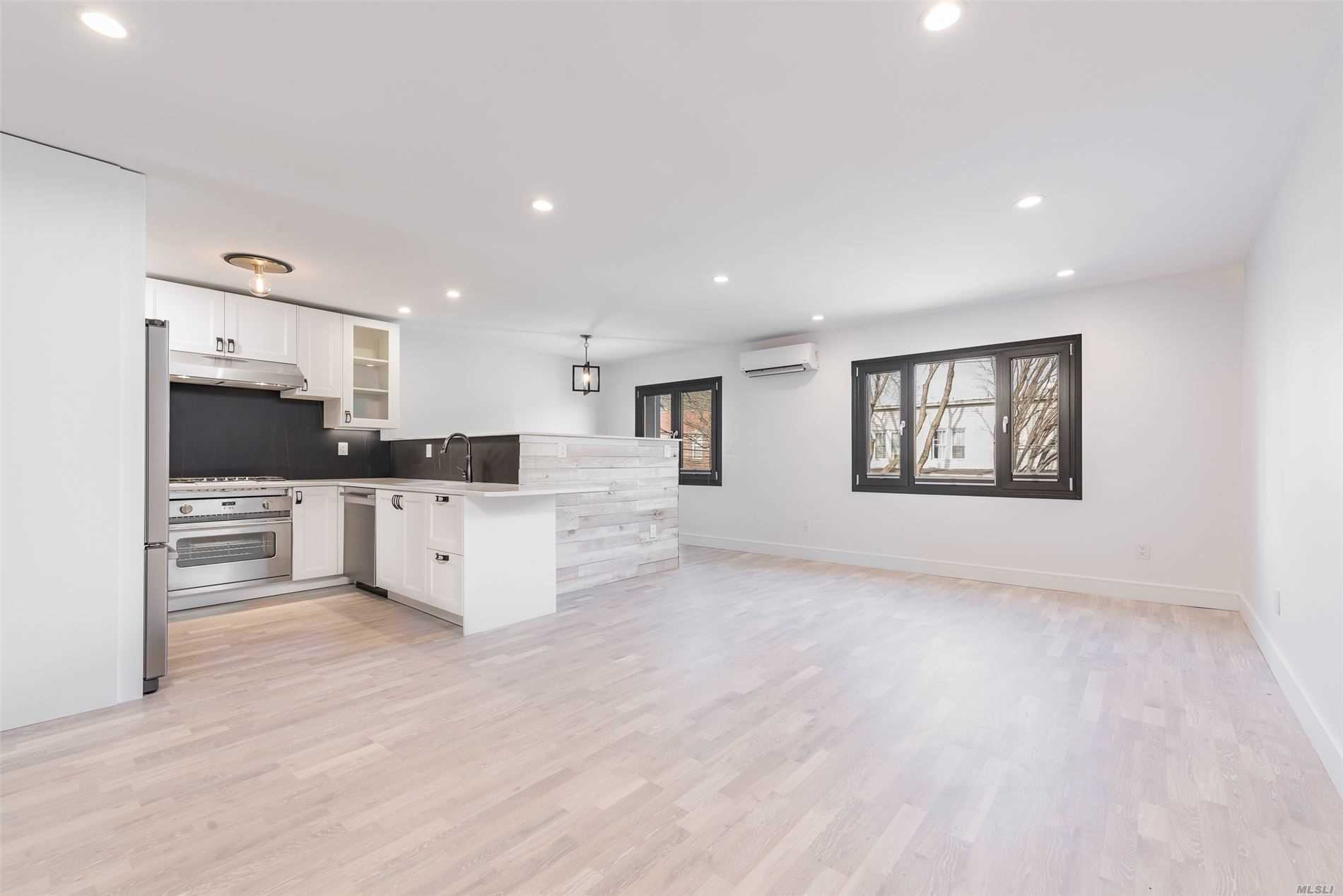 Property for sale at 34-32 35th Street Unit: 3C, Astoria,  New York 11106