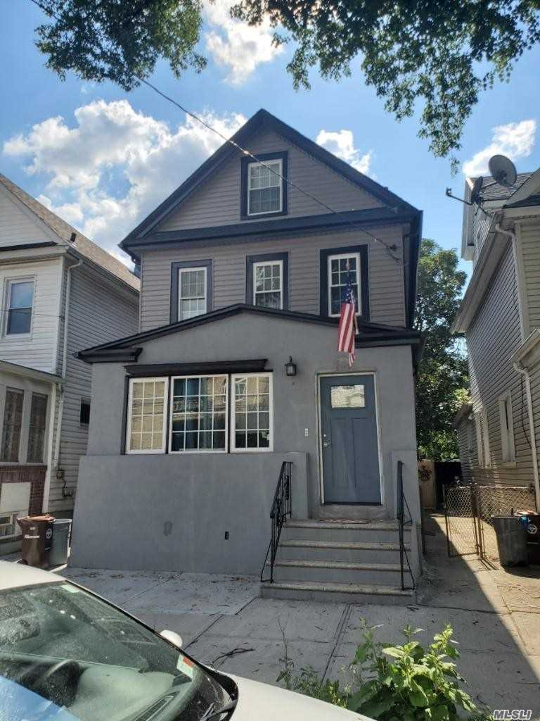 Property for sale at 84-32 130th, Kew Gardens,  New York 11415