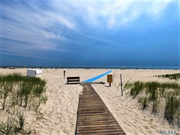 Property for sale at 750 Lido Boulevard Unit: 69B, Lido Beach,  New York 11561