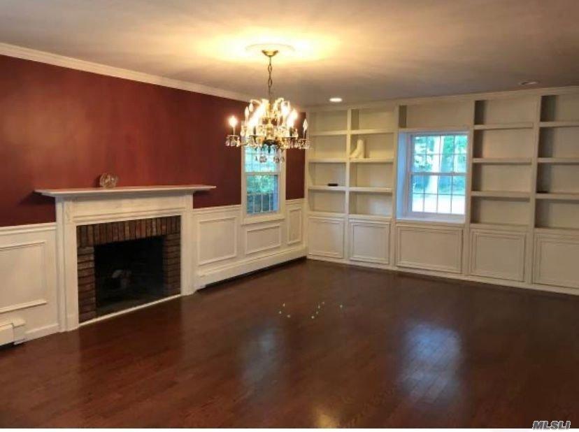 Residential Lease Birdseye Cir  Suffolk, NY 11790, MLS-3234618-2