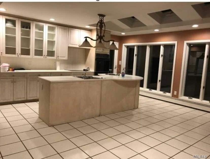 Residential Lease Birdseye Cir  Suffolk, NY 11790, MLS-3234618-3