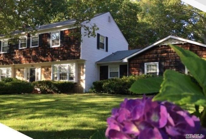 Residential Lease in Stony Brook - Birdseye Cir  Suffolk, NY 11790