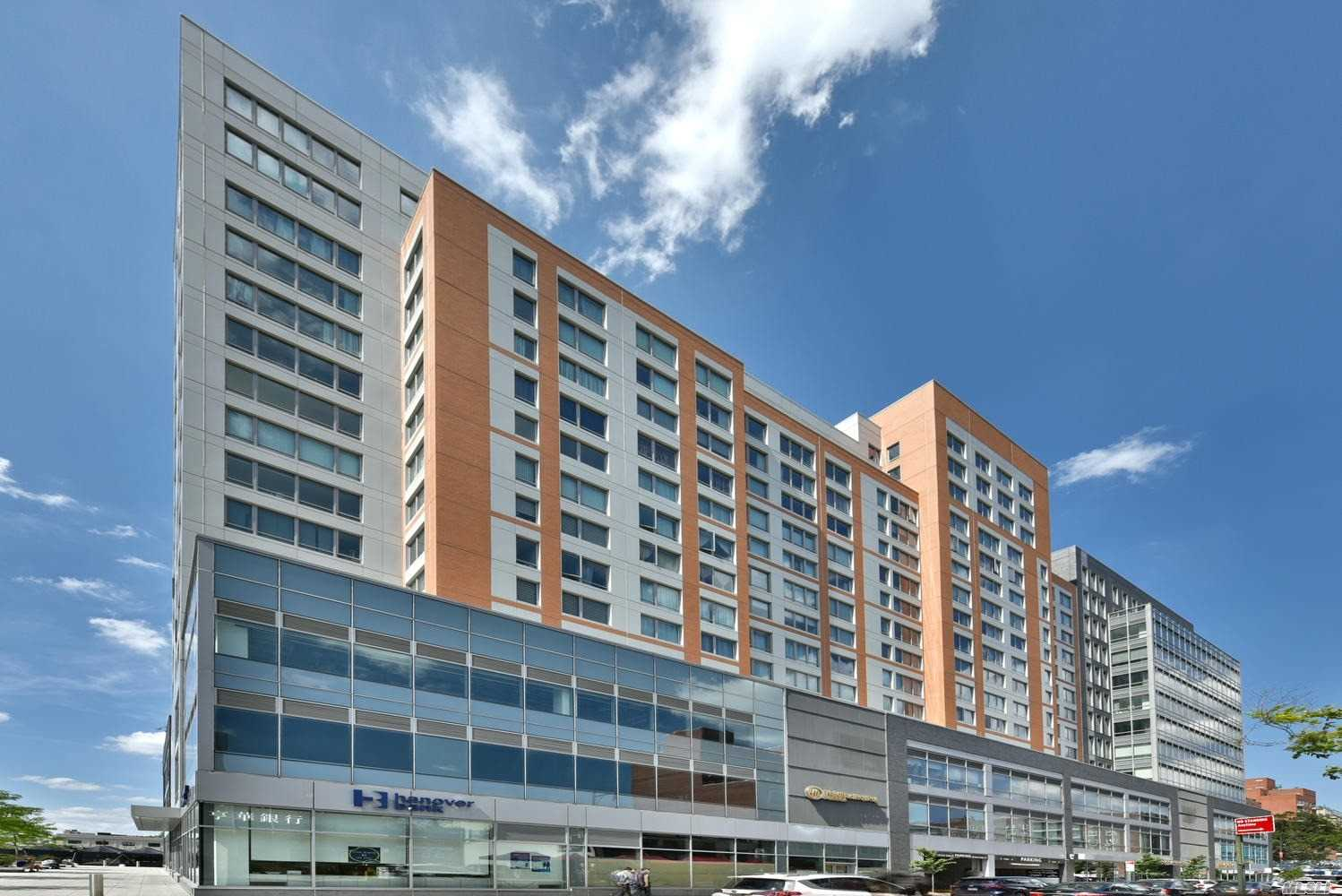 Property for sale at 138-35 39th Avenue Unit: 9B, Flushing,  New York 11354