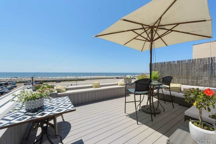 Property for sale at 45 E Broadway Unit: 11, Long Beach,  New York 11561