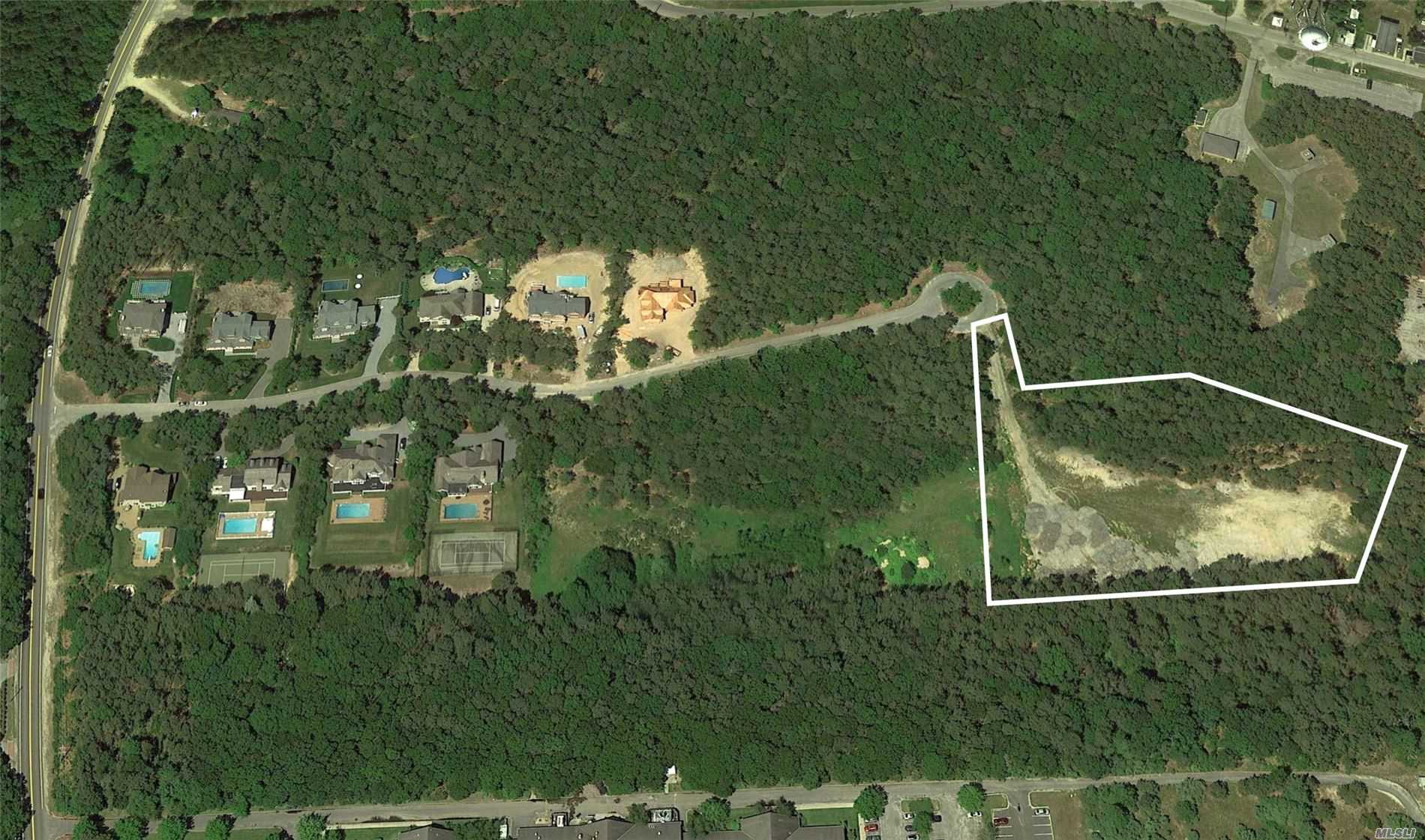 Westhampton Ny Real Estate Homes For Sale Scala Properties
