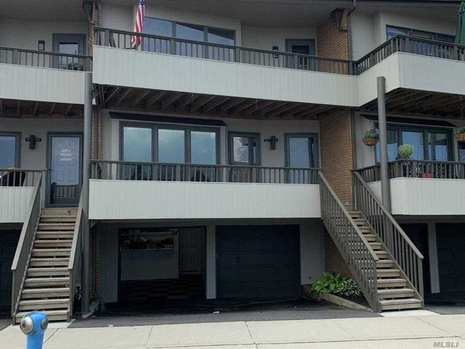 Property for sale at 812 E Broadway, Long Beach,  New York 11561