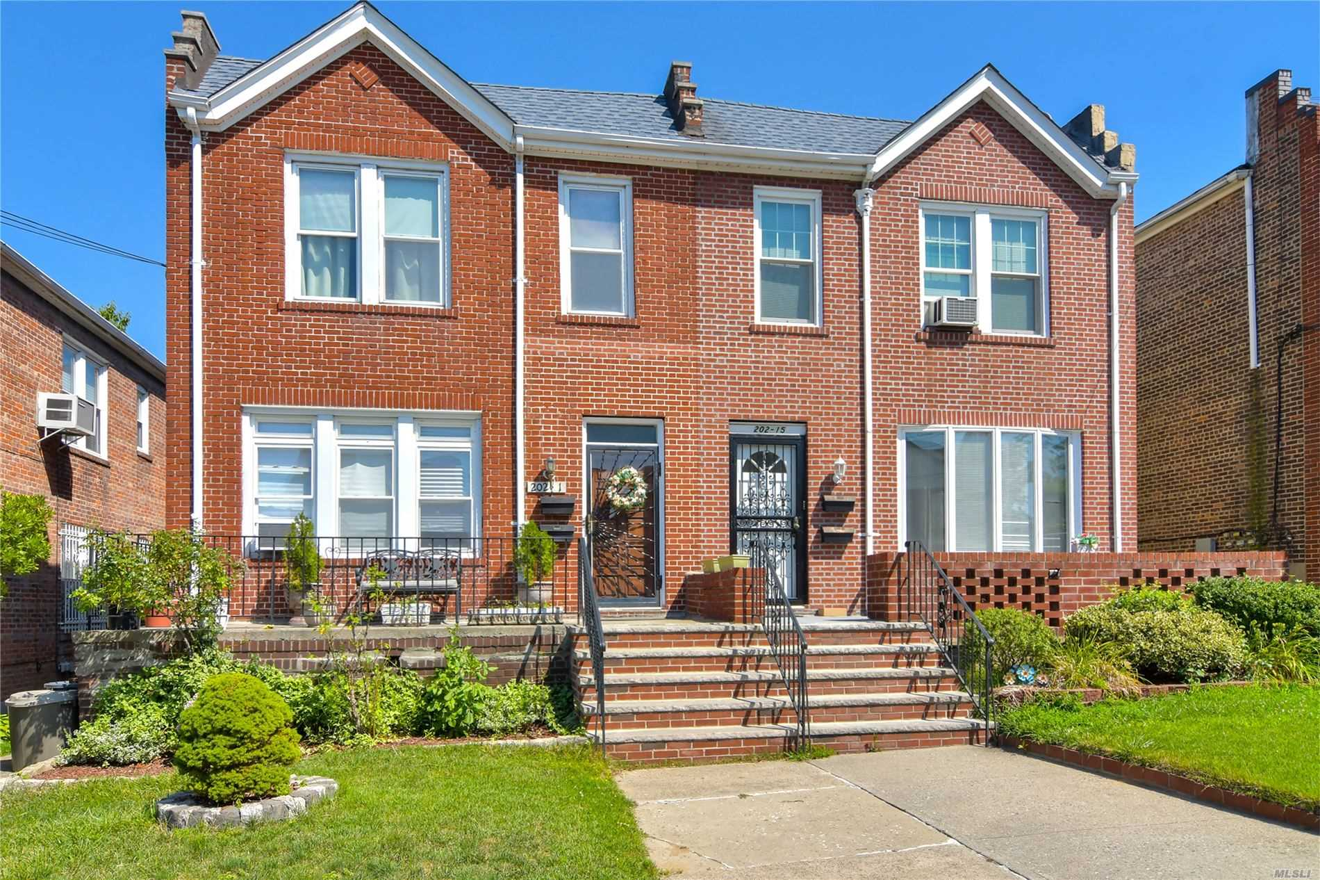 Property for sale at 202-11 36 Avenue, Bayside,  New York 11361