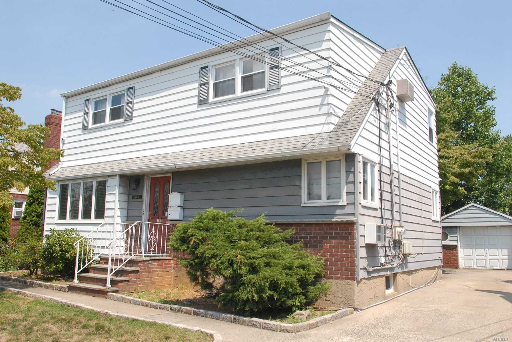 Property for sale at 194 Covert Avenue, Floral Park,  New York 11001