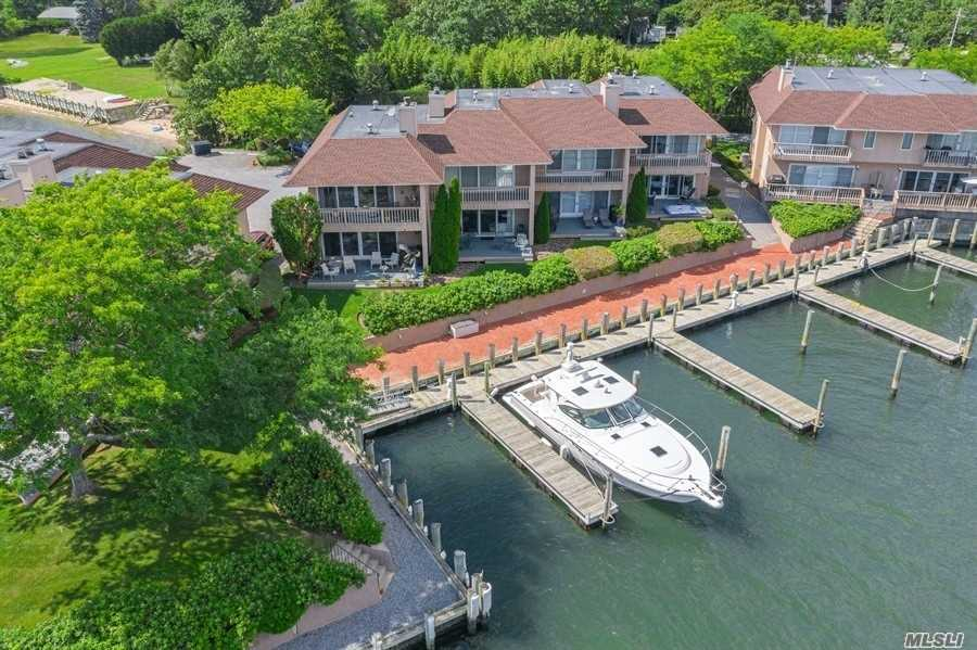 Property for sale at 131 6th Street, Greenport,  New York 11944