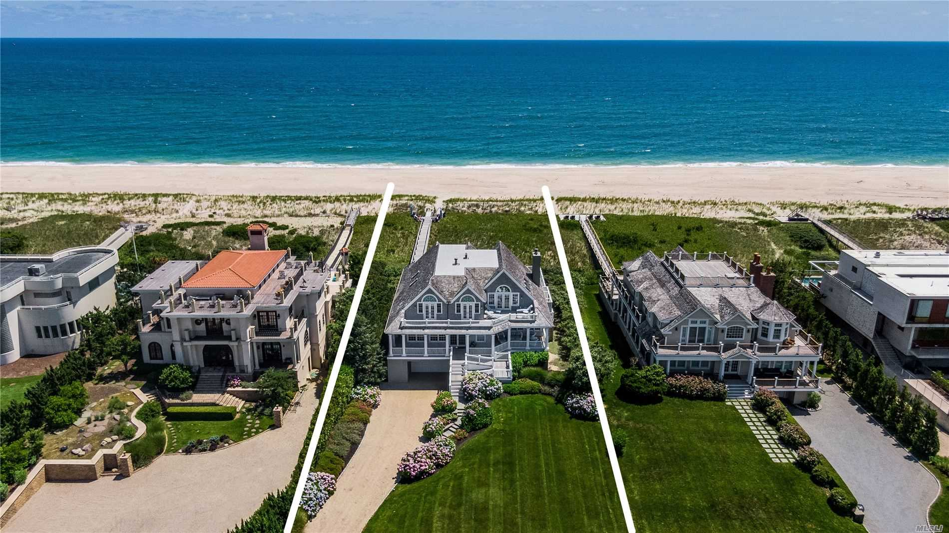 47 Dune Rd, E. Quogue, New York 11942, 6 Bedrooms Bedrooms, ,6 BathroomsBathrooms,Residential,For Sale,Dune,3237122