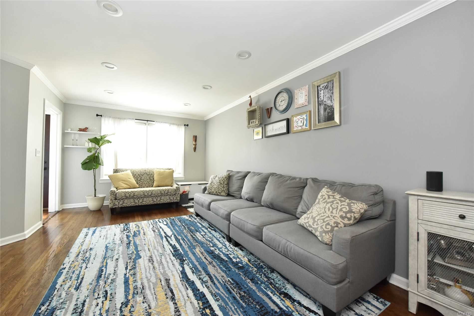 Property for sale at 86-43 256th Street, Floral Park,  New York 11001