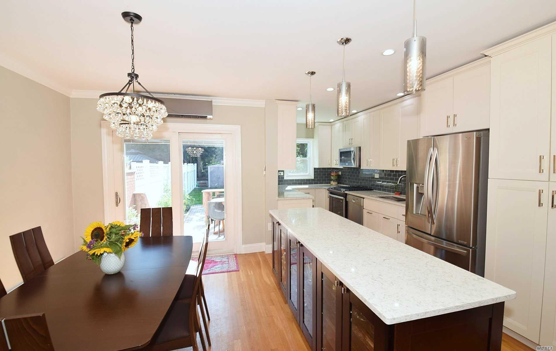 Property for sale at 65-39 Alderton Street, Rego Park,  New York 11374