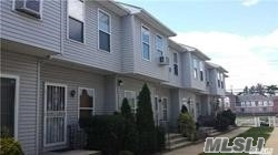 Property for sale at 66 N Henry Unit: 19, Hempstead,  New York 11550