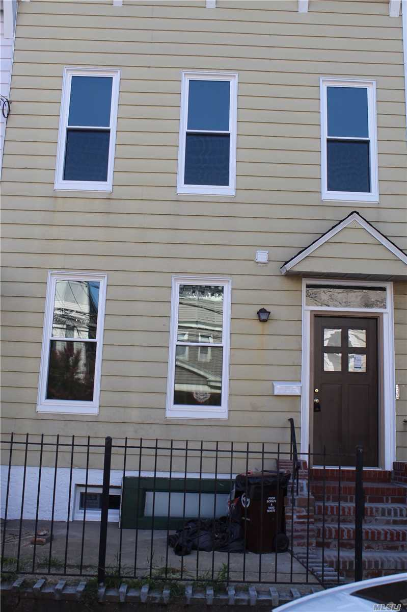 Property for sale at 86-80 77 Street, Woodhaven,  New York 11421
