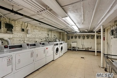 Residential Lease 85 Street  Manhattan, NY 10028, MLS-3238387-13