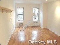 Residential Lease 85 Street  Manhattan, NY 10028, MLS-3238387-3